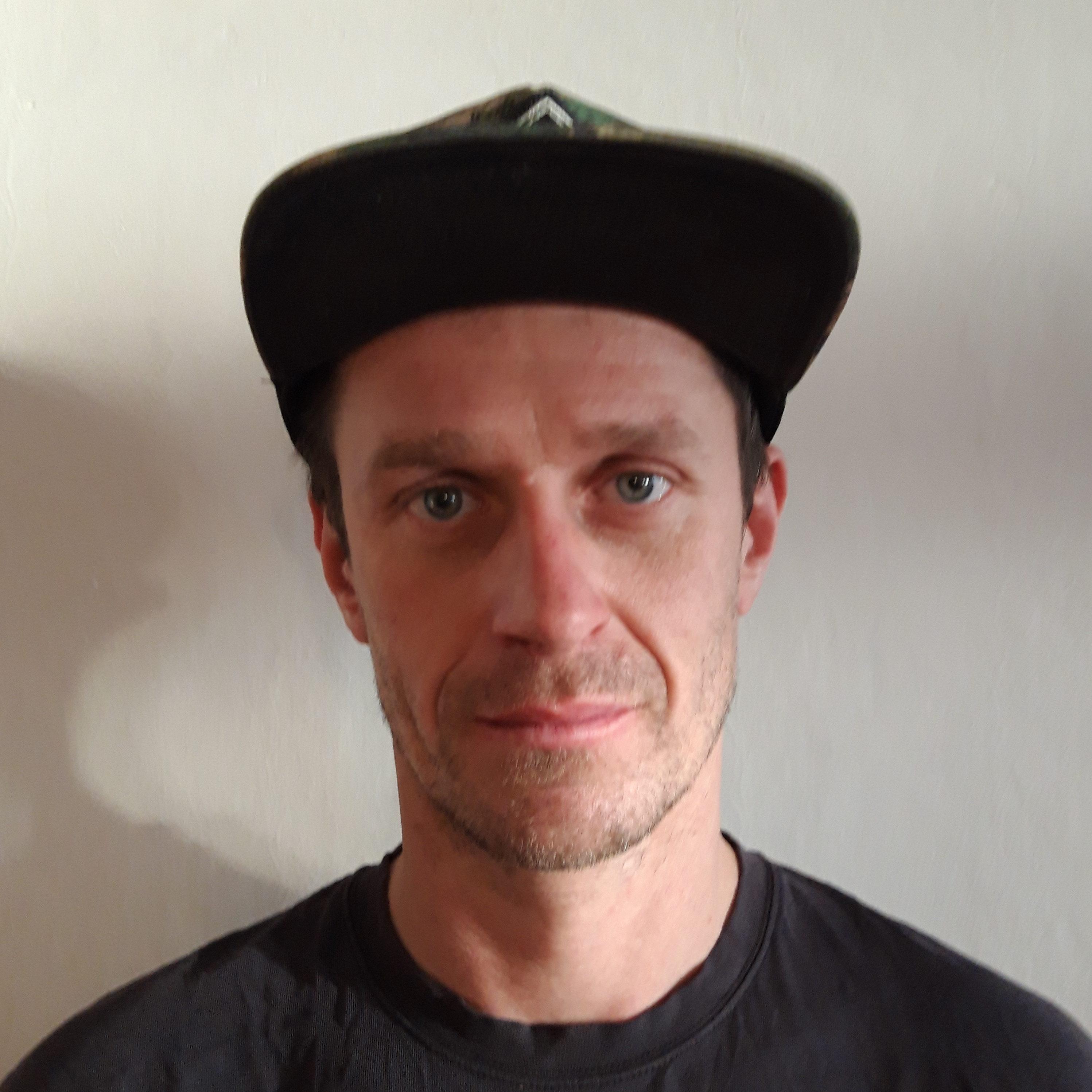 Michal Španěl