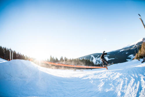snowpark 01