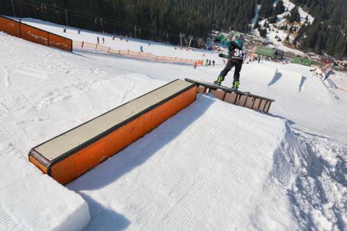 snowpark 06